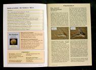 Der Steinkern - Issue 3